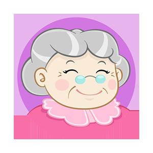 Remèdes de grand-mère, astuces et recettes - Grands-mamans.com