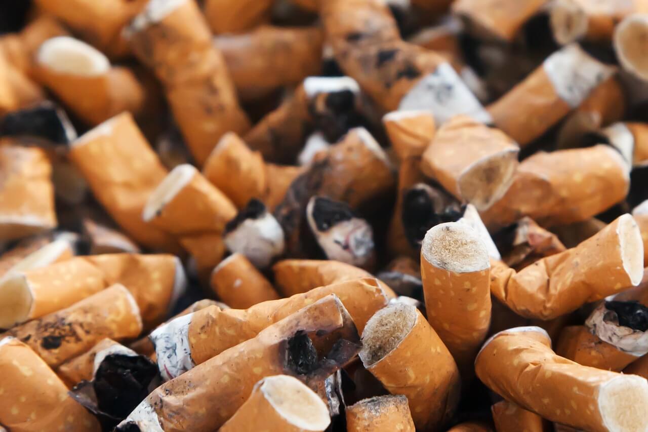 astuces naturelles contre les mauvaises odeurs