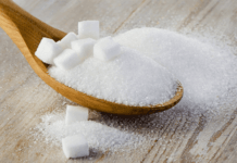 Se désintoxiquer du sucre