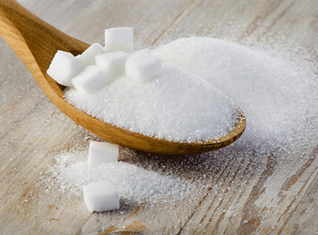 Remede De Grand Mere Contre Les Moucherons Dans La Maison se désintoxiquer du sucre - grands-mamans