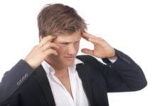 Remèdes contre la migraine