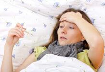 Comment soigner naturellement la grippe