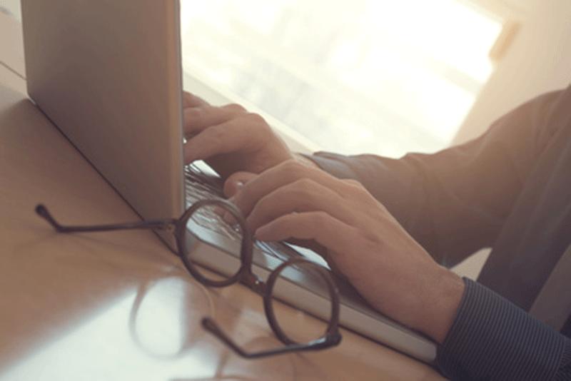4 trucs et astuces pour un ordinateur comme neuf