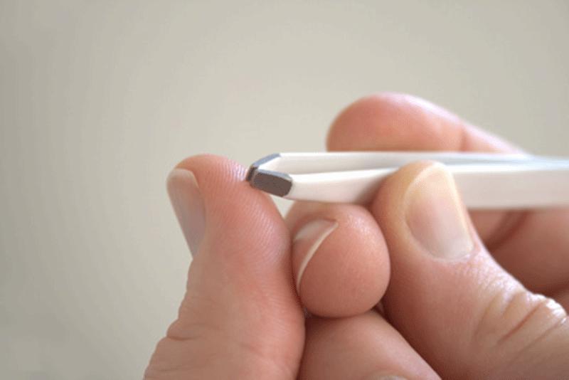 4 astuces pour retirer une épine sans douleur