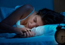 astuces naturelles pour bien dormir