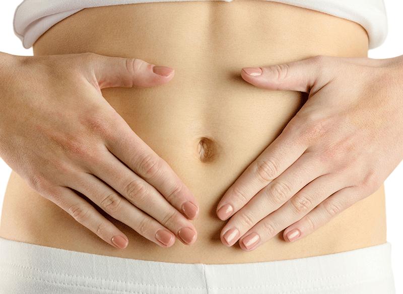 astuces pour maigrir sans régime