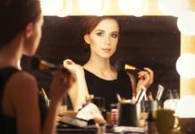 8 astuces pour être belle sans se ruiner