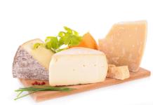 Astuces pour conserver le fromage