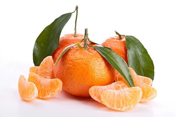 meilleurs fruits et légumes