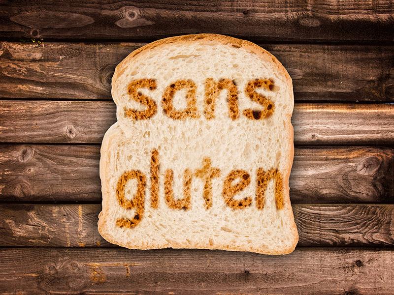 10 des meilleurs aliments sans gluten