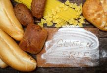 Allergie ou intolérance au gluten - Astuces, remèdes et conseils