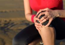 remèdes contre l'arthrose