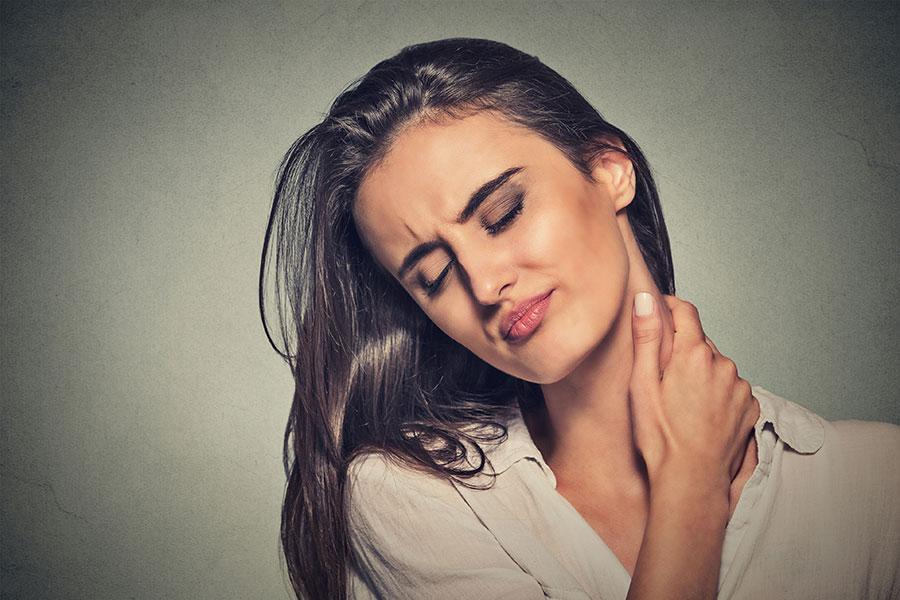 remèdes fibromyalgie