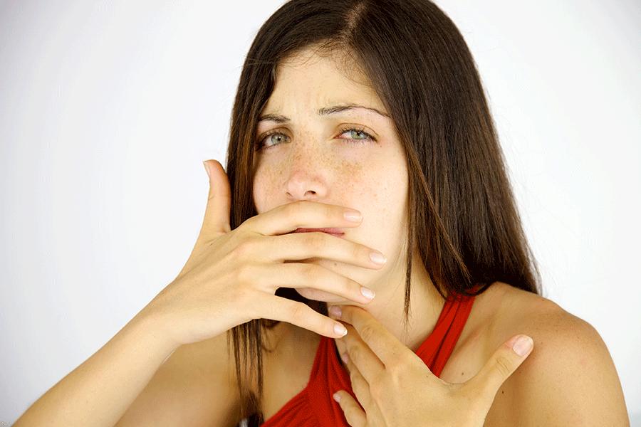 remèdes contre la bronchite