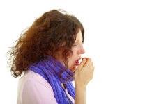 Remèdes pour dormir malgré la toux