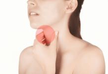 Remèdes pour calmer la toux