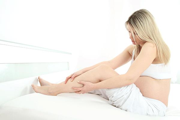 Remèdes contre les crampes nocturnes