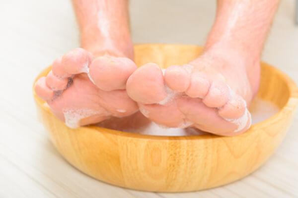 """Résultat de recherche d'images pour """"mycose des ongles remède naturel"""""""