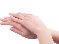 ongles cassants