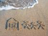 puces de sable