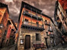 villages-exception-en-europe