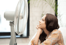 climatiser une maison