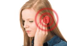 déboucher une oreille