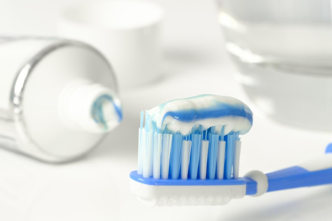 produits nettoyants et détachants naturels