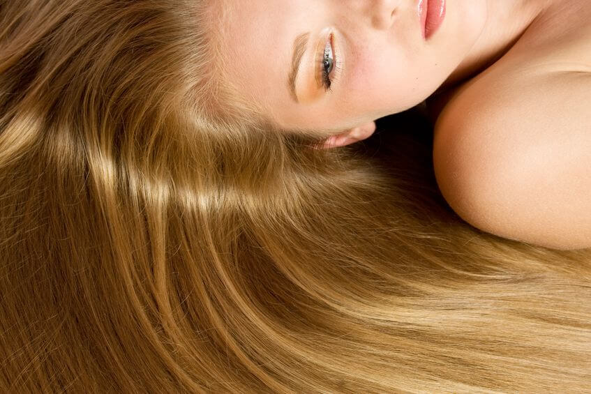 fabriquer un shampoing naturel