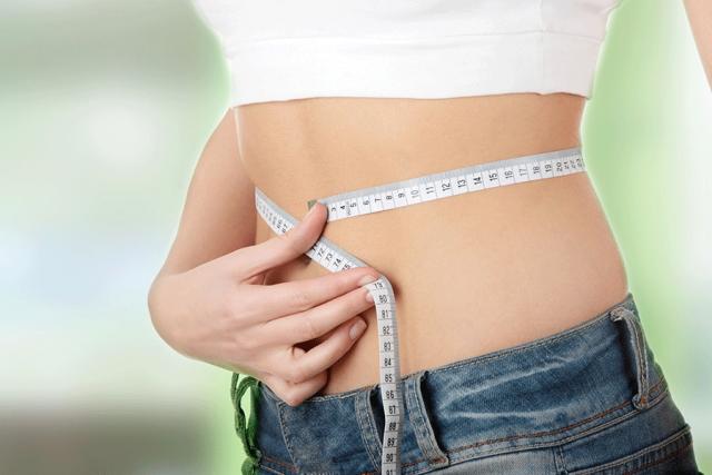 fondre les graisses avec une recette naturelle