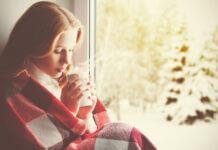 surmonter les coups de froid