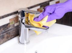 astuces pour utiliser le savon noir au quotidien grands. Black Bedroom Furniture Sets. Home Design Ideas