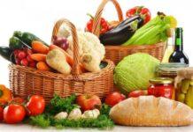 faire le plein de vitamine D avec des aliments