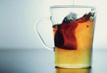 astuces pour utiliser les sachets de thé