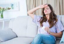 aliments médicamenteux pour soulager la fièvre et la grippe