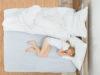 arrêter un lit qui grince