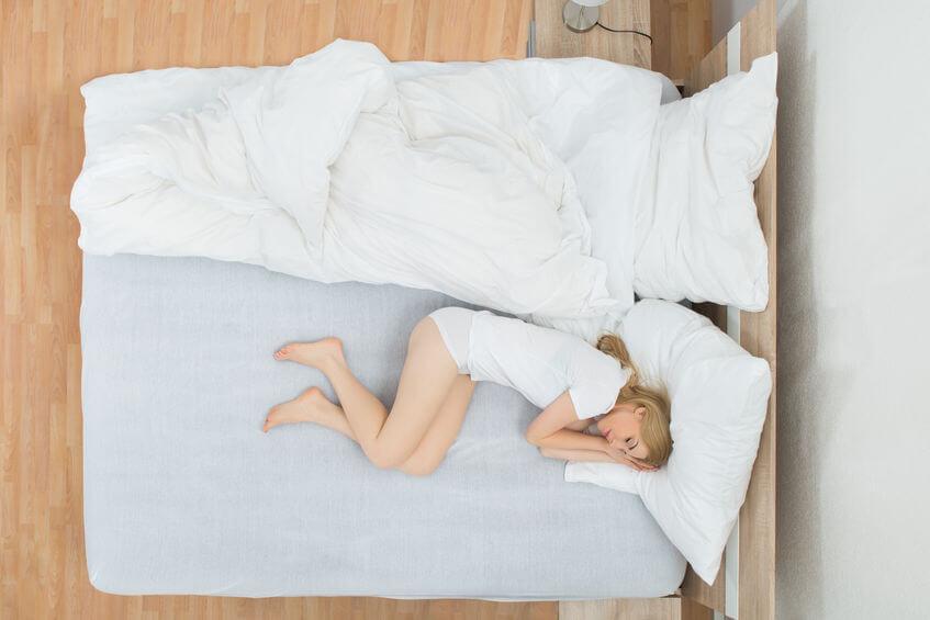 des astuces pour arr ter un lit qui grince grands On lit qui grince