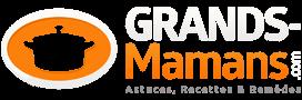 Astuces, remèdes et recettes de grand-mère sur Grands-mamans.com