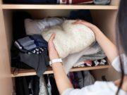 Astuces pour ne plus avoir un pull en laine qui gratte