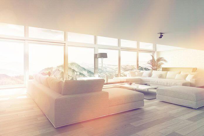 s jour feng shui nos 4 astuces pratiques grands. Black Bedroom Furniture Sets. Home Design Ideas