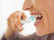 détartrer ses dents