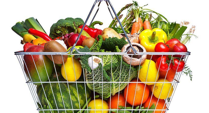 produits de santé et bien-être naturels