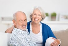 capital santé senior