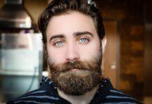 choisir une bonne tondeuse à barbe