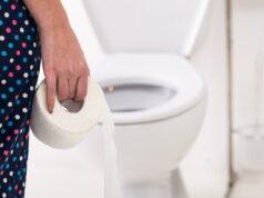 remèdes naturels contre la diarrhée