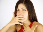 remèdes toux sèche