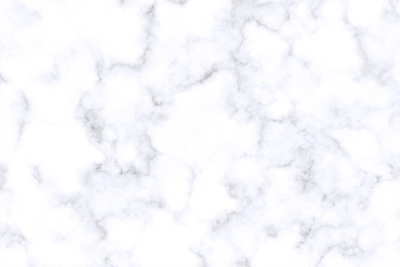 astuces pour nettoyer du marbre