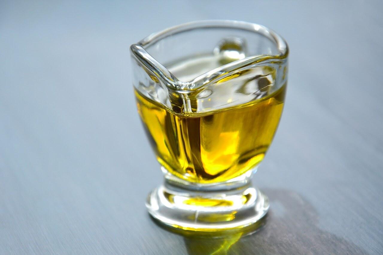 huile d'olive vertus naturelles