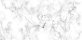 nettoyer du marbre