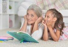 remèdes de grand-mère indispensables